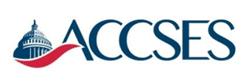 accses_logo