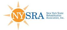 nysra_logo