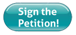 signthepetitionsmall