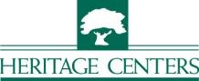 new-heritage-centers